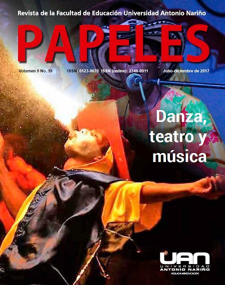 Danzas, Teatro, Música y Pintura